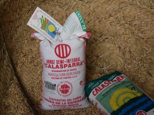 arroz-ecologico-calasparra-integral-denominacion-origen-e1475494795135