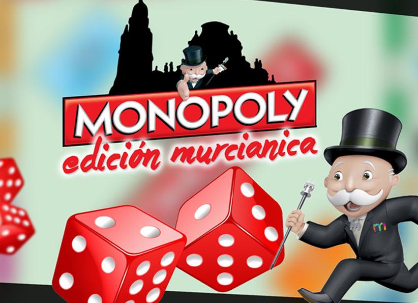 monopoly_edicion_murcia