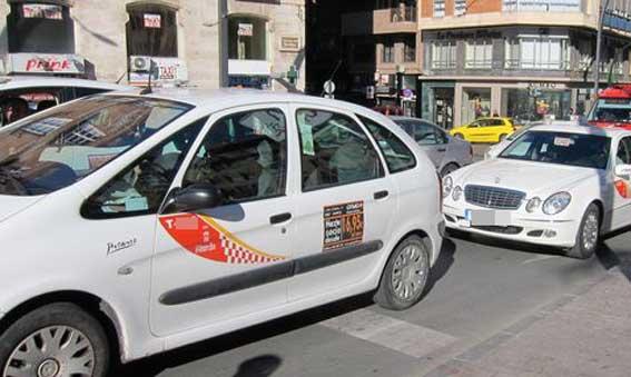 taxi-murcia-taxi