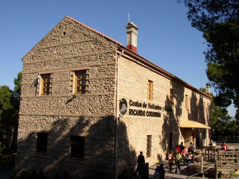 centro-visitantes-ricardo-codorniu