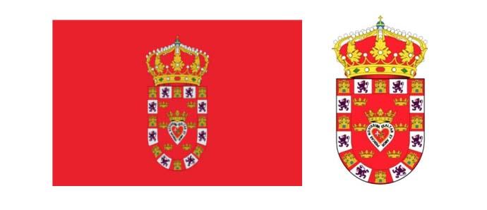 escudo ciudad de murcia