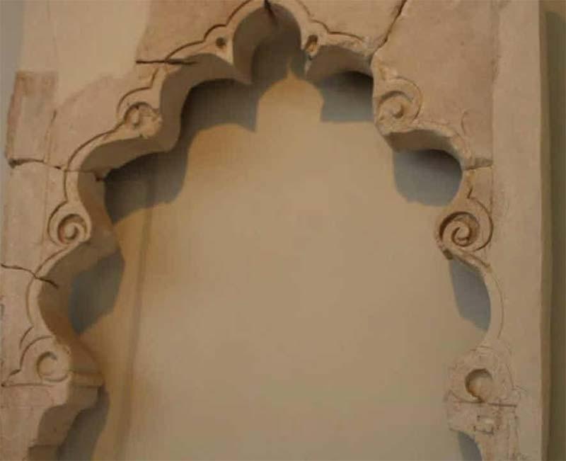 puertas medina siyasa