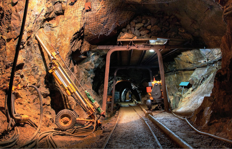 minas_union_parque2