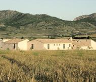 Casa Pernías